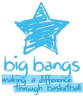 Big Bangs Ballers